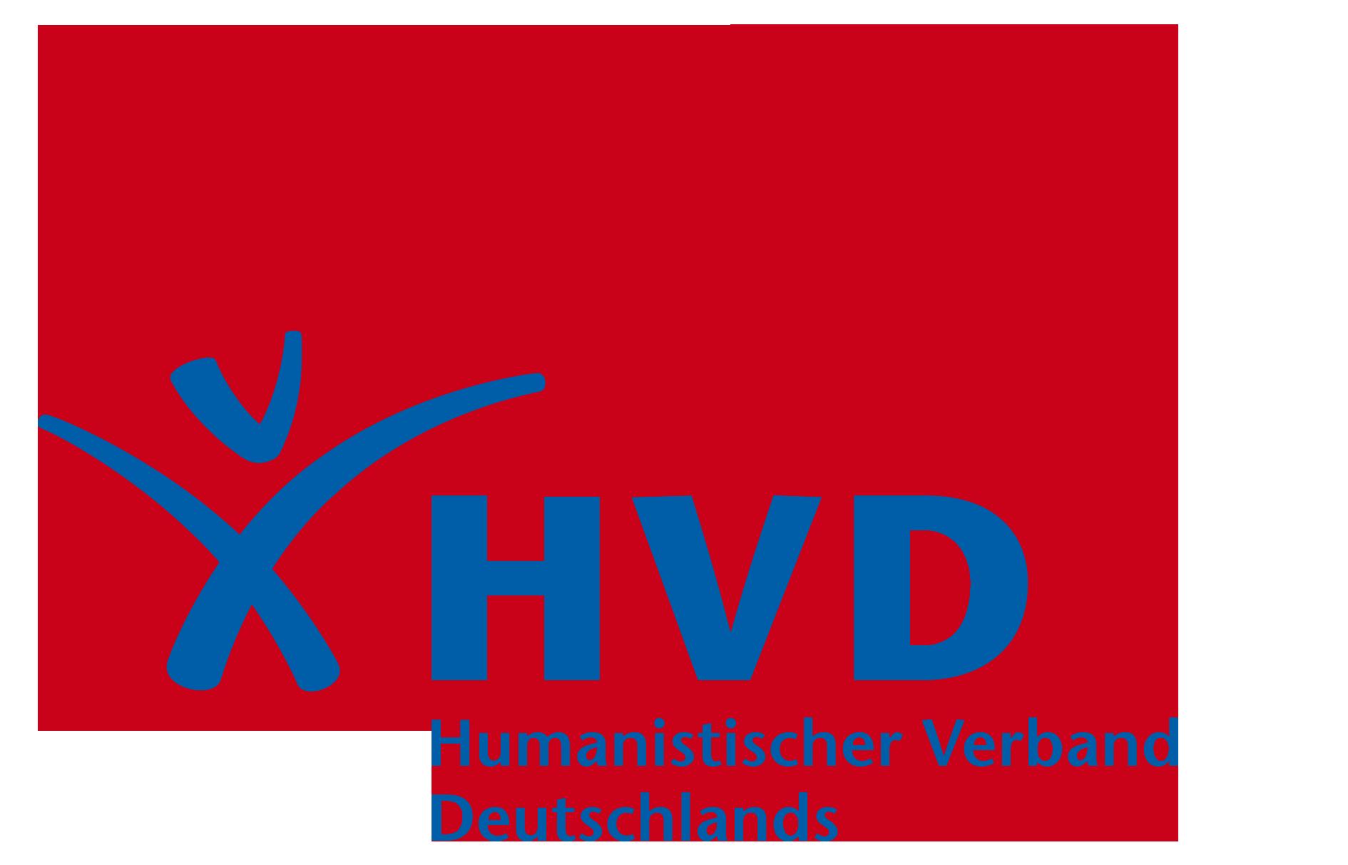Patientenverfügung | ONLINE | HVD