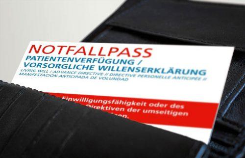 Notfallpass2